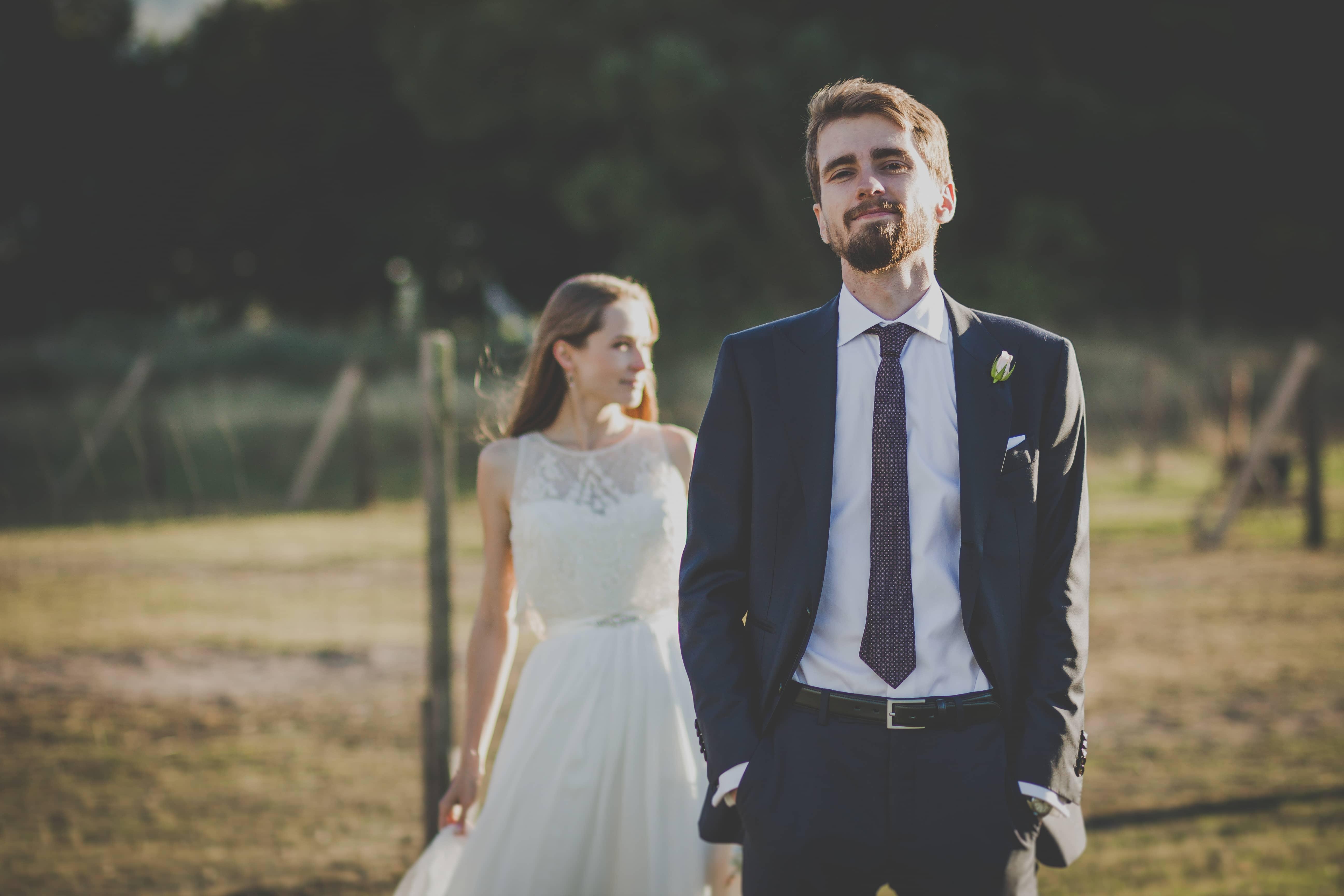 Cara Mengurus Surat Numpang Nikah Untuk Perkawinan Campuran